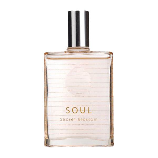 Soul essential Secret Blossom