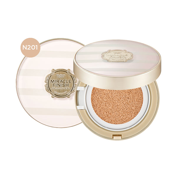 ANTI-DARKENING CUSHION-Kpop Beauty