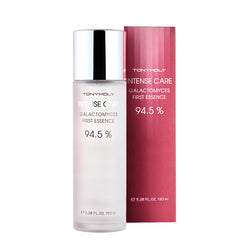 Intense Care Galactomyces First Essence-Kpop Beauty