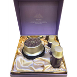 YEHWADAM HWANSENGGO ULTIMATE REJUVENATING CREAM SPECIAL SET-Kpop Beauty
