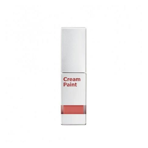 Cream Paint Lightfit