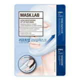 MASK.LAB Ultra Moisturizing Lift-up Face
