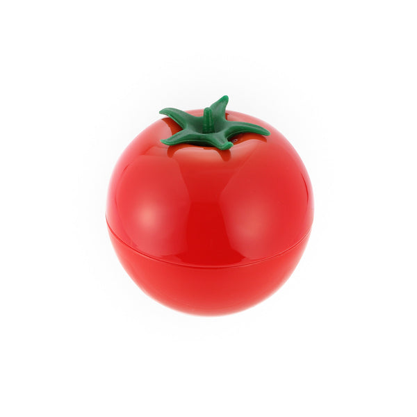 Mini Cherry Tomato Lip Balm-Kpop Beauty
