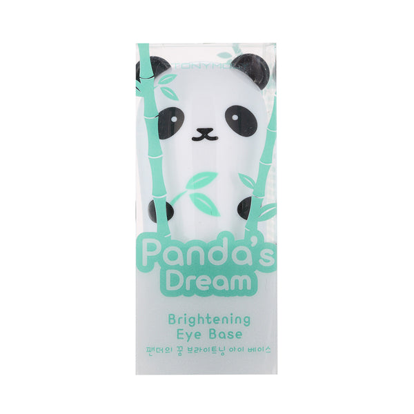Panda's Dream Brightening Eye Base