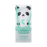 Panda's Dream Brightening Eye Base-Kpop Beauty