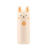 Pocket Bunny Perfume Bar - Bebe-Kpop Beauty