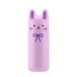 Pocket Bunny Perfume Bar - Bloom-Kpop Beauty