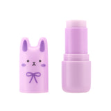 Pocket Bunny Perfume Bar - Bloom