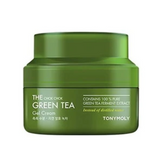 The Chok Chok Green Tea Gel Cream