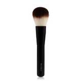 Professional Blusher Brush