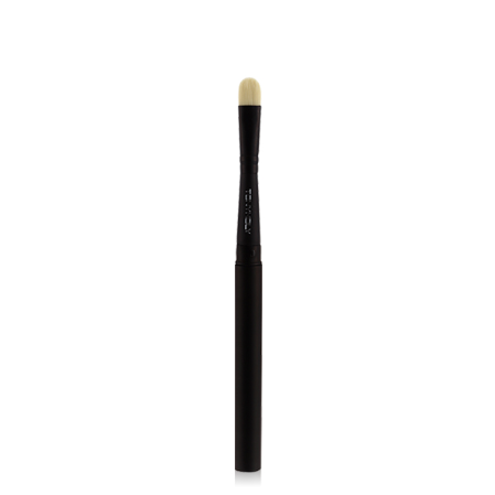Professional Concealer Brush-Kpop Beauty