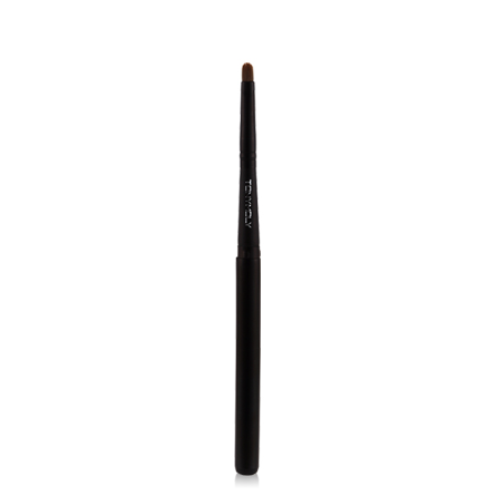 Professional Gel Eyeliner Brush-Kpop Beauty