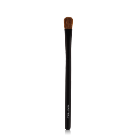 Professional Base Shadow Brush