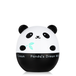 Panda's Dream White Magic Cream-Kpop Beauty