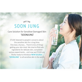 SoonJung 10 Free Moist Emulsion 120ml-Kpop Beauty