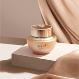 Yehwadam Hwansaenggo Cream Duo Set / Pre-order (Value $257)