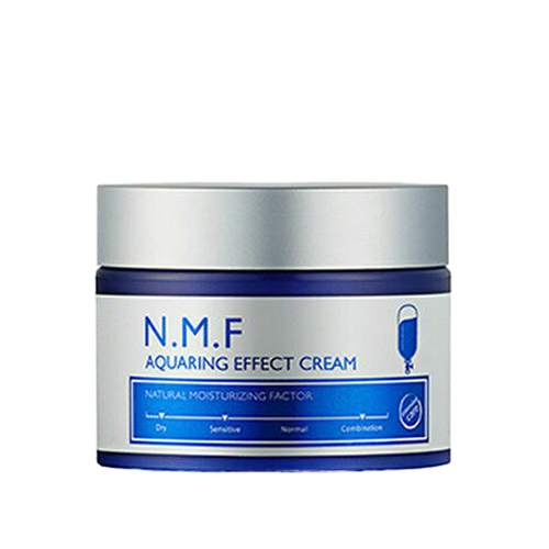 Mediheal N.M.F Aquaring Effect Cream