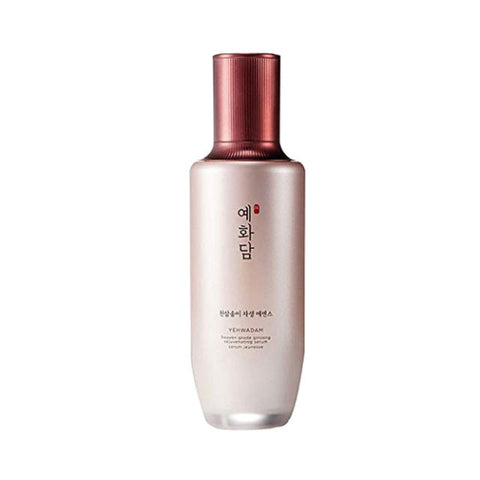 YEHWADAM HEAVEN GRADE GINSENG REJUVENATING ESSENCE-Kpop Beauty