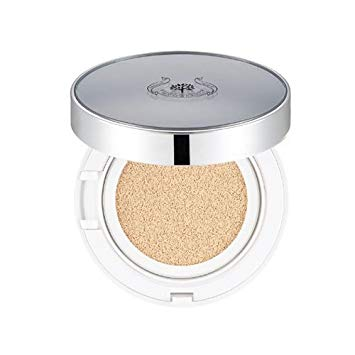 CC INTENSE COVER CUSHION-Kpop Beauty