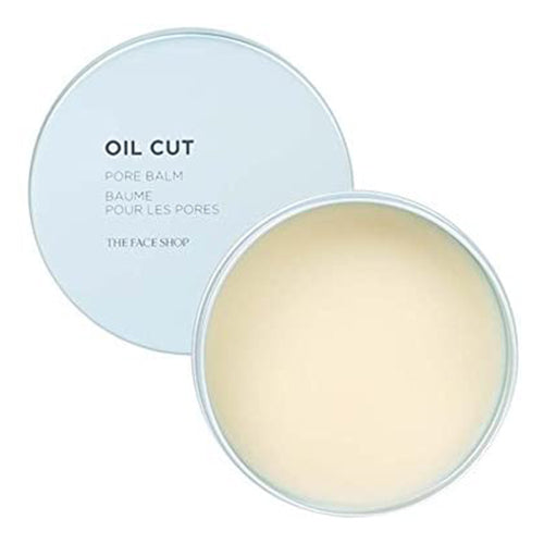OIL CUT PORE BALM
