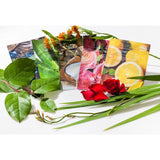 Rose Mask Sheet (Special Promotion)