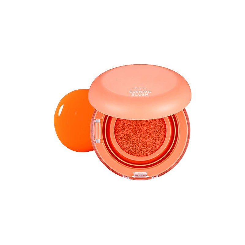 HYDRO CUSHION BLUSH-Kpop Beauty