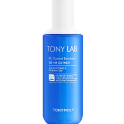 Tony Lab AC Control Emulsion-Kpop Beauty