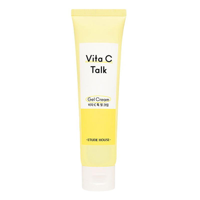 Vita C Talk Gel Cream