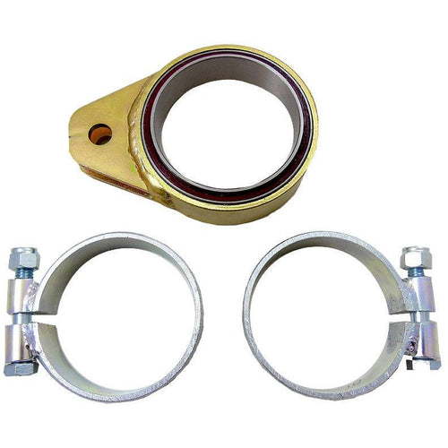 Bearing Chain Mount