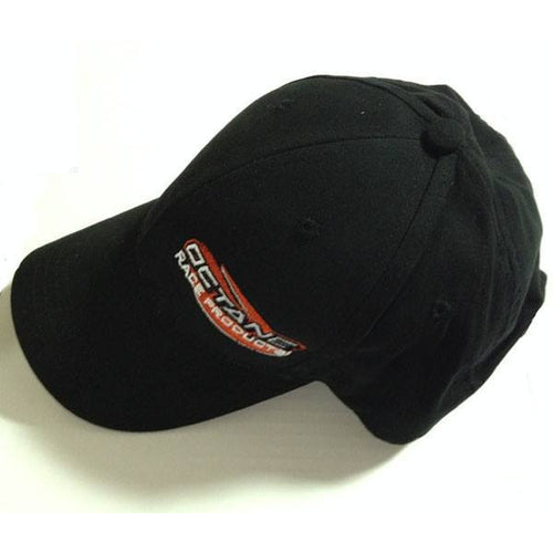 Octane Black Hat