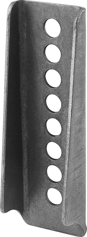 Fuel Cell Bracket 4.75 8 Holes