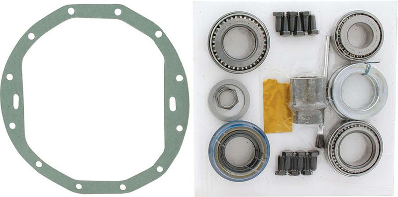 Bearing Kit GM 8.875 12 Bolt Car