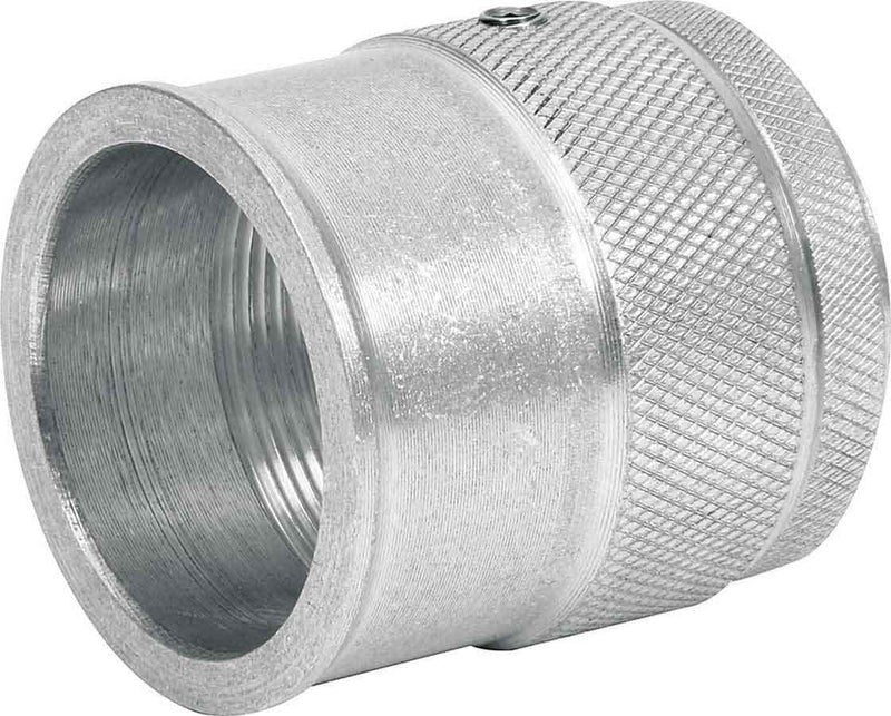 Bearing Spacer for Metric GM