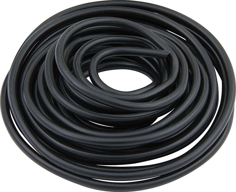 10 AWG Black Primary Wire 10ft