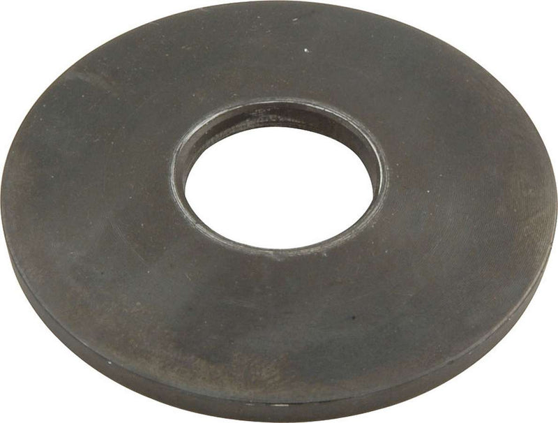 Repl Washer for 56165 Torque Absorber