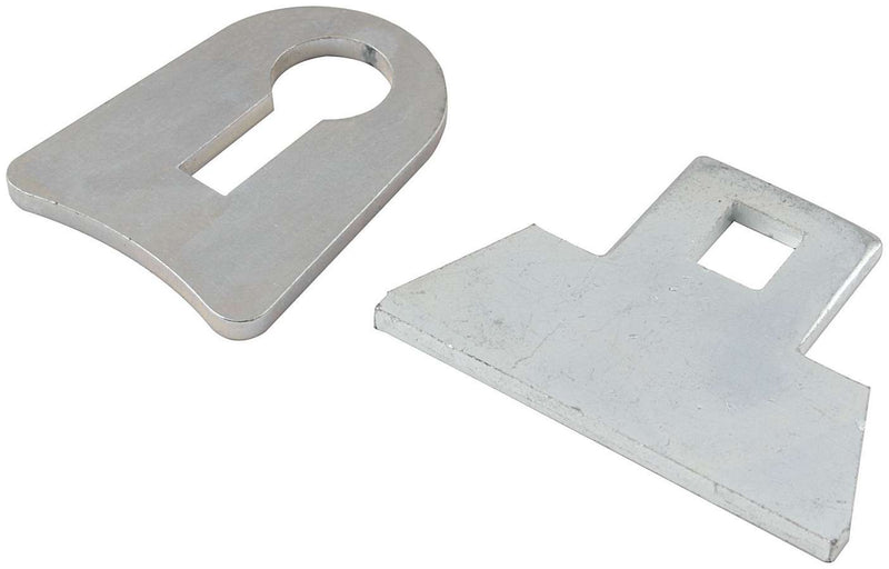 Repl Mounting Tabs for ALL10217/10218