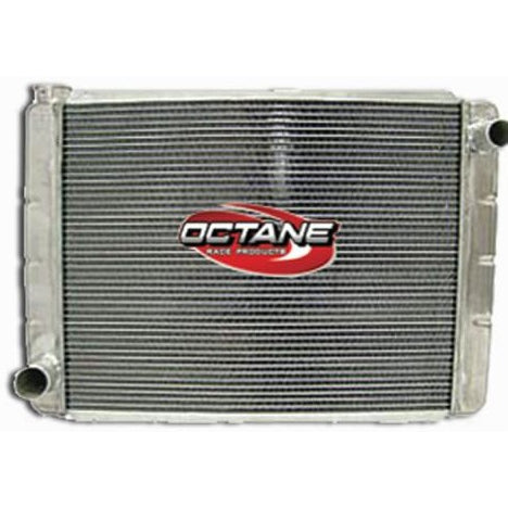 19 x 28 Ford Single Pass Radiator