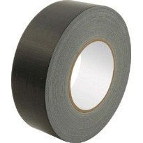 Racer Tape 2in X 180ft