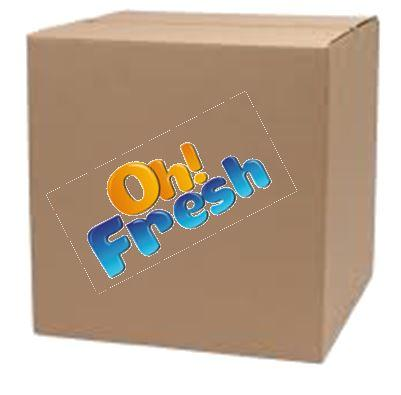 OhFresh Variety Pack