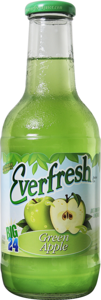 Everfresh - 24oz