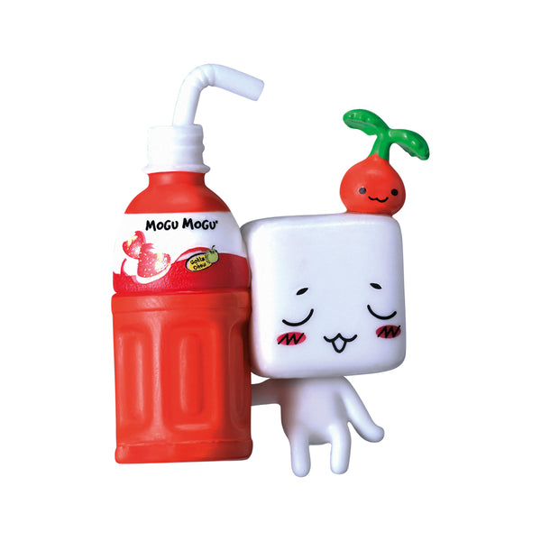 Mogu Mogu Collectables
