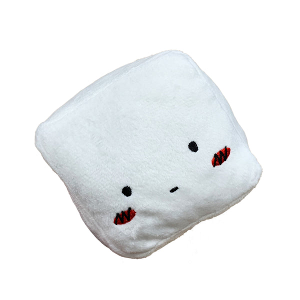 Mogu Mogu Plush Doll