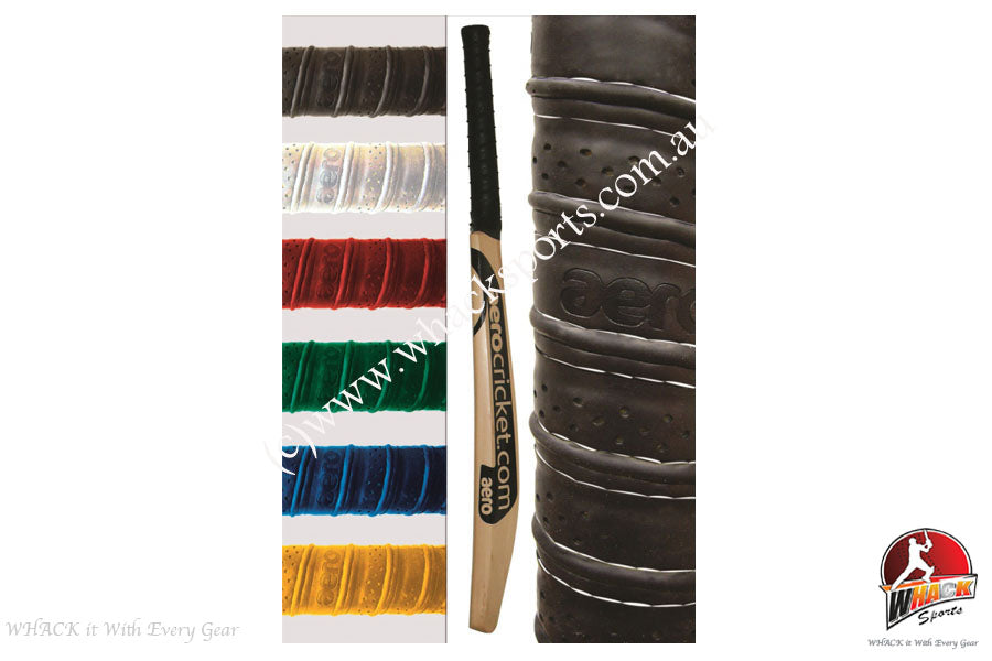 Aero Cricket Bat Grip
