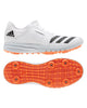 Adidas Howzat Cricket Shoes - Steel Spikes