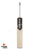 Adidas XT Grey 5.0 English Willow Cricket Bat - SH