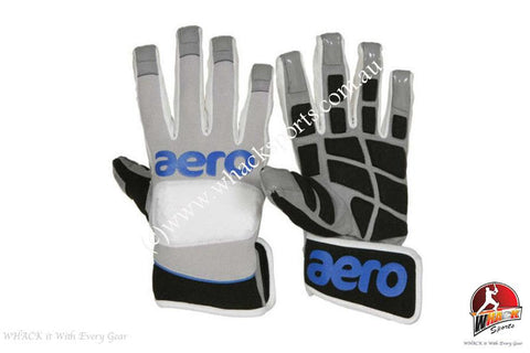 Aero P1 KPR Wicket Keeping Inner