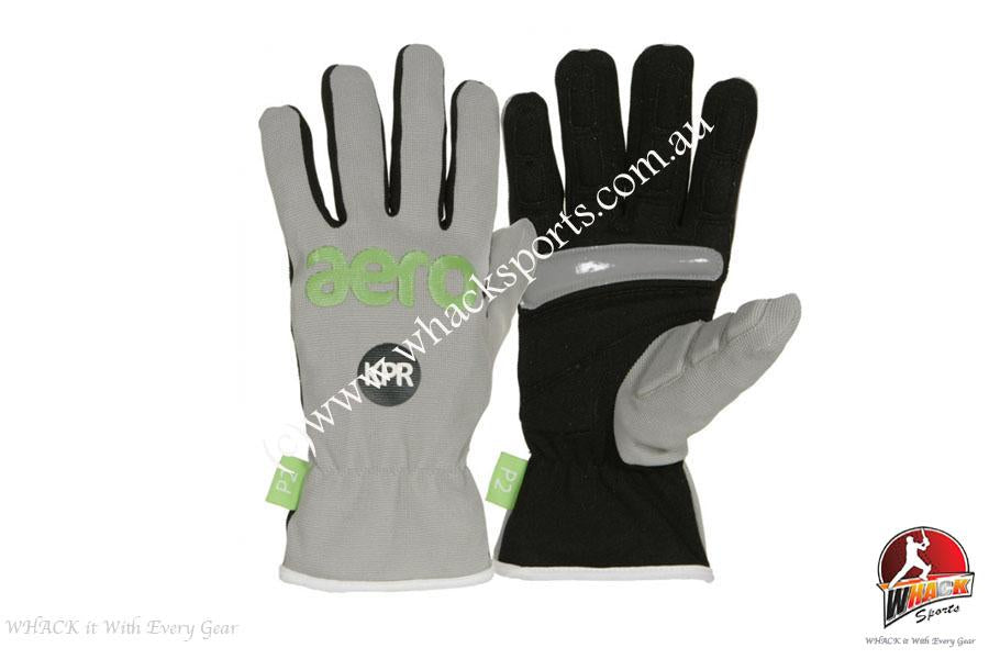 Aero P2 KPR Wicket Keeping Inner