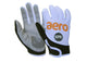 Aero P3 Wicket Keeping Inner (Junior)