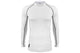 Aero Base Layer Long Sleeved Shirt