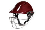 Ayrtek PremAYR Cricket Batting Helmet (Steel Grille)